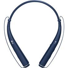 LG HBS-780 TONE PRO Wireless Stereo Headset